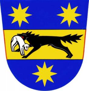 Vlčková
